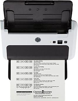 hp scanjet pro 3000 s2 sheet feed scanner staples rh staples com HP Scanjet 3000 Replacement Parts hp scanjet pro 3000 s3 user manual