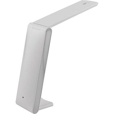 Daylight Foldi LED Lamp, White