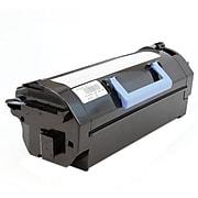 Dell X5GDJ Black High Yield Toner Cartridge