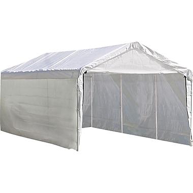 ShelterLogic 10' × 20' Canopy, 2