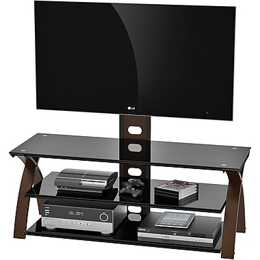 Z-Line Elecktra Flat Panel 3 in 1 Television Mount System