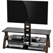 Elecktra Flat Panel 3 in 1 Television Mount System