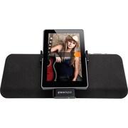 Grace Digital MatchStick Kindle Fire Speaker Dock
