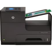 HP Officejet Pro X451dw Color Inkjet Printer New