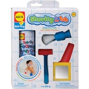 Alex Toys® Shaving in The Tub Play Set (ALE615WN)