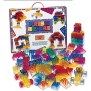 Alex Toys® Prism Bricks Deluxe Kit