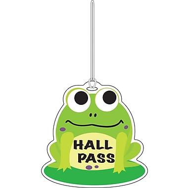 Ashley® Hall Pass, Frog