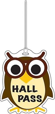 Ashley® Hall Pass, Owl