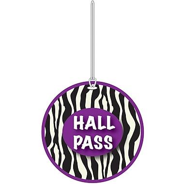 Ashley® Hall Pass, Zebra