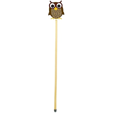 Ashley® Classroom Owl Pointer