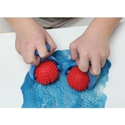 Center Enterprises Ready2Learn™ Palm Dough Roller, 3/Set (CE-6671)