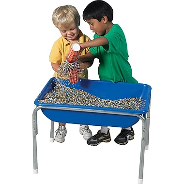 The Childrens Factory® Kidfetti Play Pellets