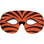 Chenille Craft® Die Cut Paper Masks