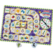 Didax® Learning Lift Off Blends Game, Grades 1st - 3rd