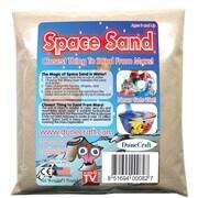 Dunecraft Space Sand Refill, White