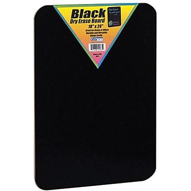 Flipside Products FLP40085 18