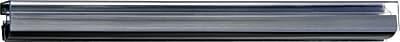Hold-Up™ Display Rail, 18