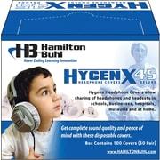 Hamilton Buhl™ On-Ear Cover