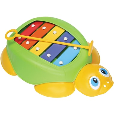Hohner Turtle Xylophone (HOHHMX2007)