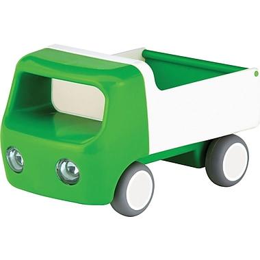 Kid O Products Tip Trucks