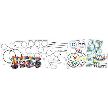 Roylco® Classroom Button Kit
