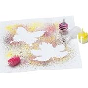 """Roylco® Paint Bellow, 3 1/2""""(L)"""