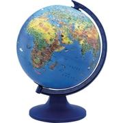 Replogle Globes - Globe terrestre pour les enfants, 10 po (RE-12534)