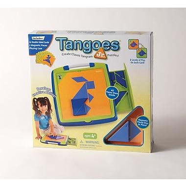 Smart Games® Tangoes Jr. Game