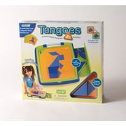 Smart Games® Tangoes Jr. Game