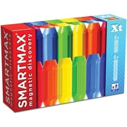 SmartMax® Magnetic Discovery