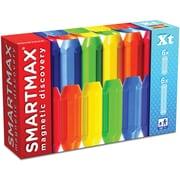 Smart Toys and Games – Bâtonnet magnétique à extension Discovery 105 de Smartmax