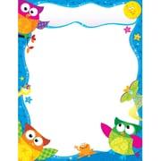Owl-Stars!™ Learning Chart