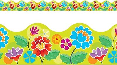 Floral Garden Terrific Trimmers®