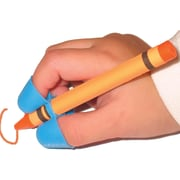 The Pencil Grip TPG-21112 Small Writing Claw, Small Size