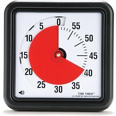 Time Timer TTMA1 8