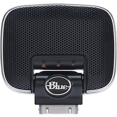 Blue® Microphones – Microphone Mikey Digital (1455)