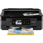 Epson Expression Home XP-410 Small-in-One Printer (C11CC87201)