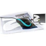 Iris IRIScan™ Mouse Scanner