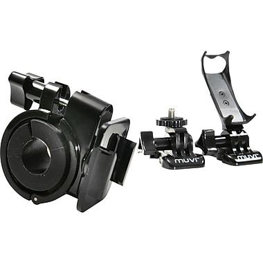 Veho Pro Handlebar mount for MUVI, MUVI Turin & MUVI Pro