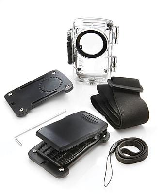 Accessoires pour appareils photo