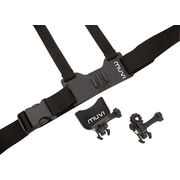 Veho Harness Mount for MUVI & MUVI HD