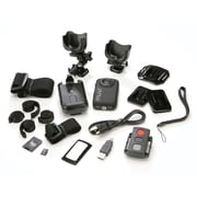 Veho MUVI Full HD10 Hands-free Camcorder