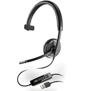 Plantronics Blackwire C510-M Wired Headset