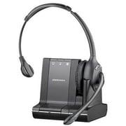 Plantronics Savi W710-M Wireless Headset