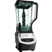 Ninja 3-Speed XL Blender