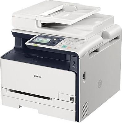 Canon imageCLASS MF8280Cw Color Laser All-in-One Printer (6848B001)