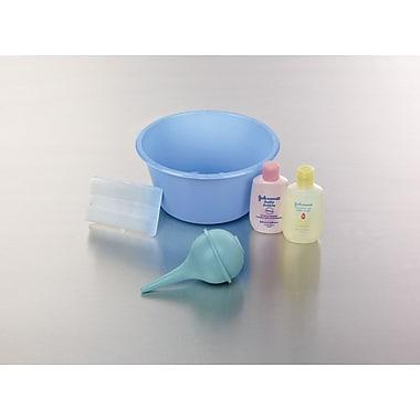 Medline Baby Kits, 25/Pack