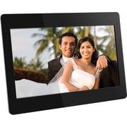 "Aluratek 14"" Digital Photo Frame with Built-in Memory"