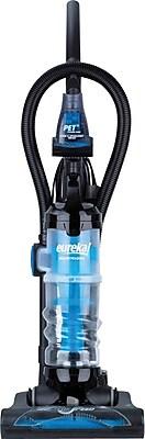 eureka AirSpeed One Vacuum Cleaner Staples