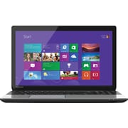 Toshiba 15.6-Inch Touch Screen Laptop